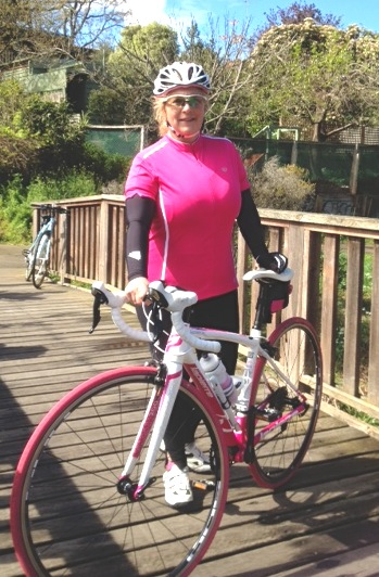 a2c5399c8 Do I look fat in this  – Wheel Women Blog